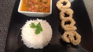 Verkadalai Puli Kulambu Recipe Or Peanut Tamarind Curry