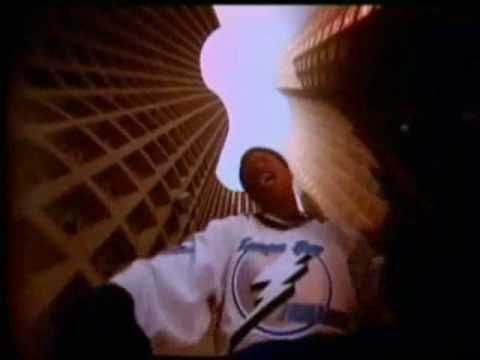 """Craig Mack built a hip-hop empire with """"Flava In Ya Ear"""" but didn ..."""