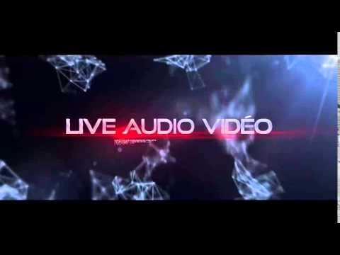 teaser logo radio
