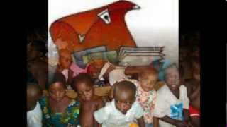 Child Beggar Programme
