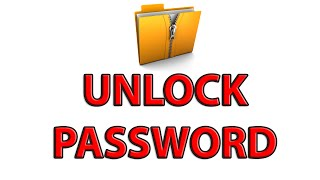 Video How to extract / open password protected ZIP file! (No scanners) - Tutorial MP3, 3GP, MP4, WEBM, AVI, FLV Oktober 2017