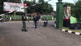 Video Penyerangan Teroris ke Markas TNI (Jangan macam2 dengan TNI) MP3, 3GP, MP4, WEBM, AVI, FLV Mei 2018