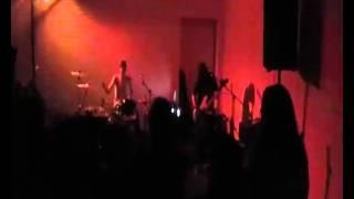 Video Oběť lásky live | 22. 10. 2010