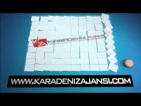 Karadeniz Ajansı- Güncel Karadeniz Haberleri