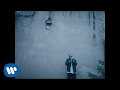 The Dumplings - Kto zobaczy [Official Music Video]