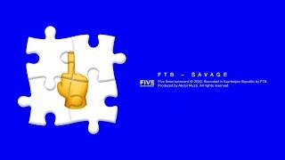 FTB — SAVAGE