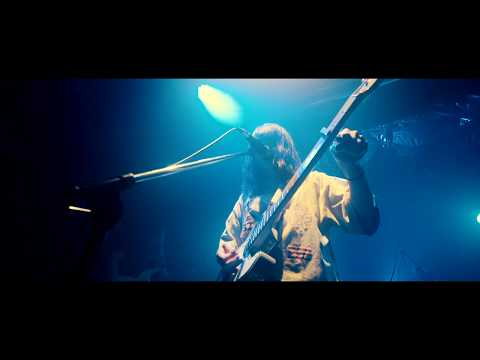 , title : '【LIVE ダイジェスト】Split end ONE MAN LIVE ダイジェスト映像(2018.05.12 at 大阪LIVE SQUARE 2nd LINE)'