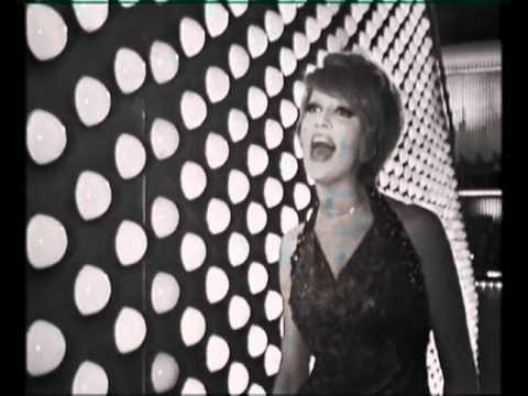 """, title : 'Mina Mazzini  - """"Mi sei scoppiato dentro al cuore"""" - 1966'"""