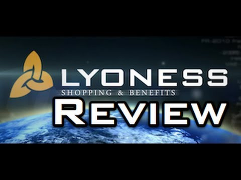 Lyoness Reviews – Check out this Honest and Unbiased Lyoness Review