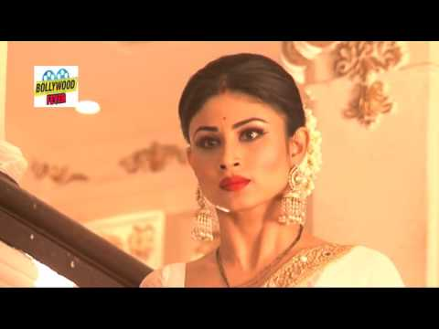 Video Shivanya Ka Khulega Raaz  Nagin Serial  22 jan 2016 download in MP3, 3GP, MP4, WEBM, AVI, FLV January 2017