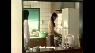 Nonton Boku Wa Imouto Ni Koi Wo Suru 9 15 Film Subtitle Indonesia Streaming Movie Download