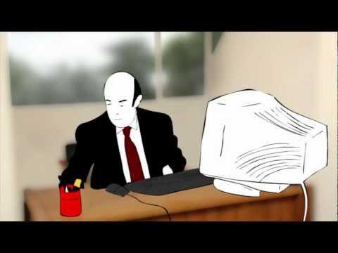 Trailer film Gordo, calvo y bajito