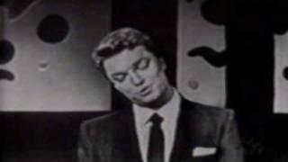Video Guy Mitchell - Singing the blues (1956).mpg MP3, 3GP, MP4, WEBM, AVI, FLV Oktober 2018