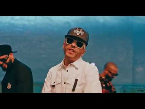 Yandel x Farruko x Arcngel   Ella Entendio Video Oficial 2020
