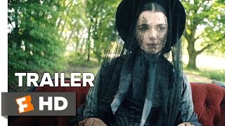 Nonton My Cousin Rachel Trailer  1  2017    Movieclips Trailers Film Subtitle Indonesia Streaming Movie Download