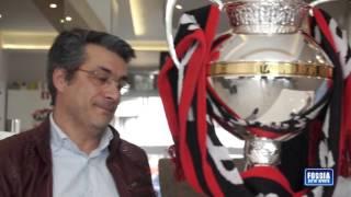 a-terzo-tempo-coppa-italia-lega-pro-foggia-calcio-e-subbuteo-Sport