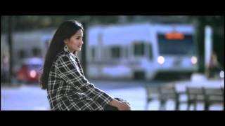 Panithuli Trailer