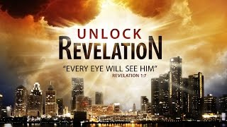"11 Of 21 ""Babylon"" A Deceptive Solution And Prophetic Trend - Unlock Revelation"