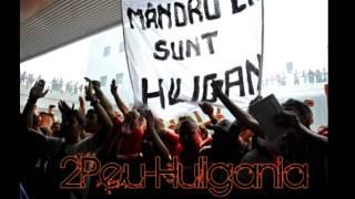 2Peu-Huligania