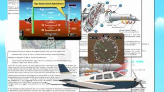 FAA IFR Instrument Rating Prep YouTube video