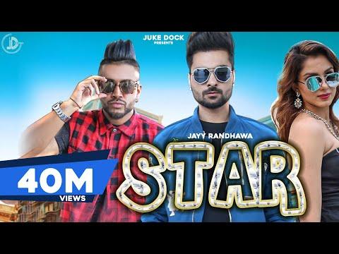 Video STAR (Full Video) B Jay Randhawa Ft. Sukhe | Jaani | Monica Gill | Arvindr Khaira | New Songs 2017 download in MP3, 3GP, MP4, WEBM, AVI, FLV January 2017