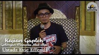 "Video GOMBAL ""Golongan Manusia Abal-Abal"" (Roza Alifa Muda) - Ustadz Evie Effendi MP3, 3GP, MP4, WEBM, AVI, FLV September 2018"