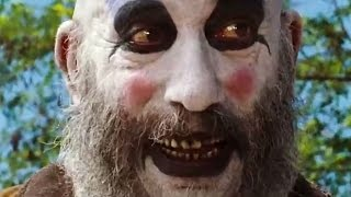 Video 7 Horror Movies That Audiences Walked Out Of MP3, 3GP, MP4, WEBM, AVI, FLV Februari 2019