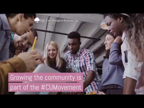 Watch 'How to Grow Member Business Lending for Credit Unions - YouTube'
