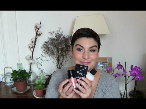 beaute Découvertes et favoris   août 2013 maquillage