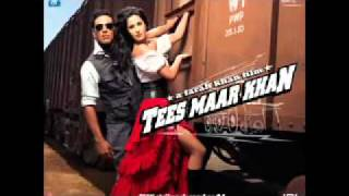 Video Tees Maar Khan movie song Sheila Ki Jawani (Remix) MP3, 3GP, MP4, WEBM, AVI, FLV Juli 2018