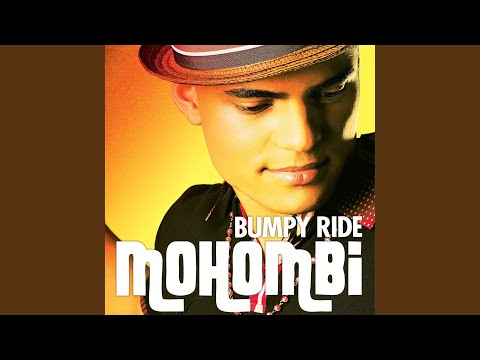 Bumpy Ride (видео)