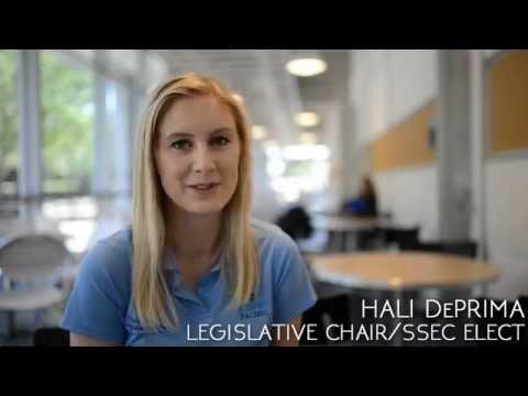 California Society of Health-System Pharmacists (CSHP) 2016 Orientation Video