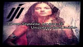 Video de Musica y Letra de Natalia Jimenez Ángeles Caídos...♥