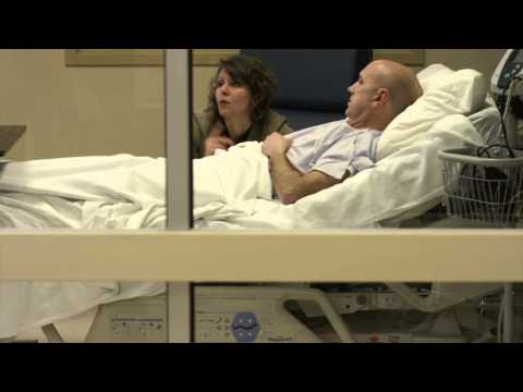 Malpractice Defense for Hospitals