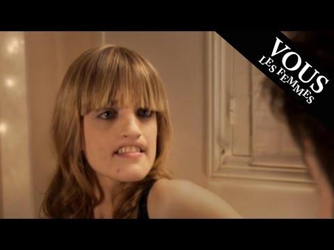 Compilation Vous les Femmes (2) (видео)