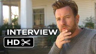 Nonton August: Osage County Interview - Ewan McGregor (2013) - Meryl Streep Movie HD Film Subtitle Indonesia Streaming Movie Download