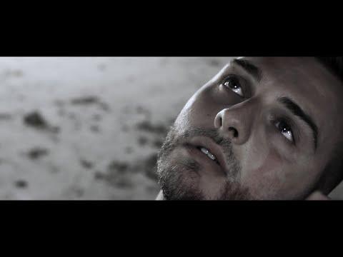 Marco Killah & Brahma Beats - 72020 (edit)