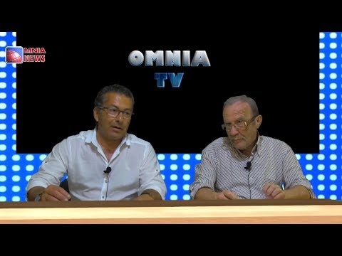 Montalbano. Nicola Belfiore contesta le dichiarazioni del sindaco Taranto.