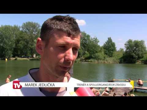TVS: Regiony 6. 7. 2017