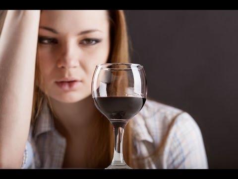 Препараты для лечения алкоголизма в домашних условиях