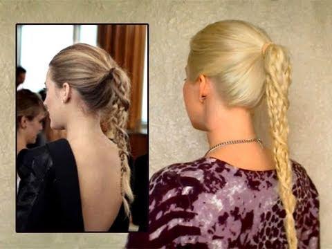 Coole Frisuren Fur Die Schule Youtube Olaplex Kosten Friseur