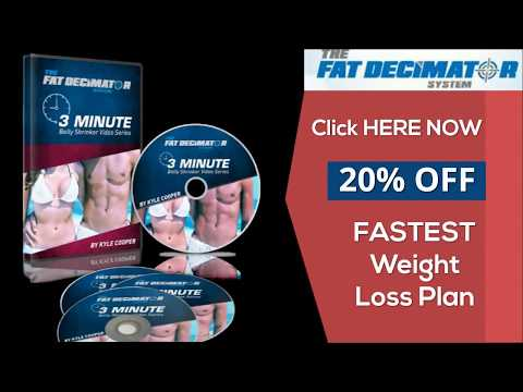 Lose Weight Proven Offer to Lose Weight Fast in San Francisco