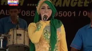 Keluhan Jiwa Vocal: Tomim - Qasidah Modern An Nawa terbaru 2017 Video