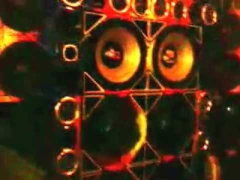 Carnaval em correntina ,, muito bom ...