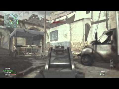 TheBeniAbides - Game Clip , Seatown , Team Deathmatch -----------------------------------------------------------------------------------------------------------------------...