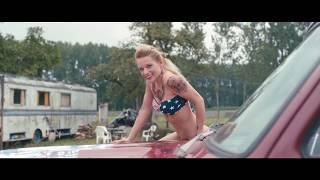Alabama Monroe - Bande Annonce VOSTFR