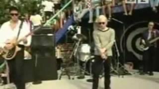 Radiohead - Creep Live Legendado