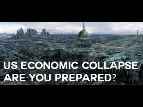 Lindsey Williams - 3 Things That Will Happen Before The Financial Collapse Takes Place!!