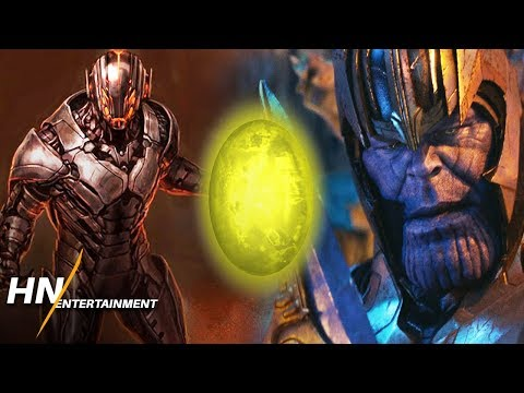 avengers age of ultron mp4 download