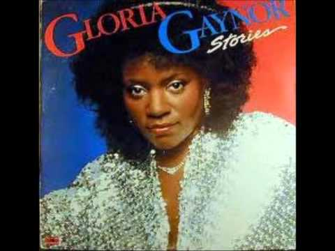 Gloria Gaynor - Every Breath You Take lyrics